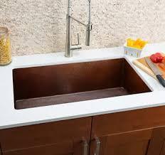 costco kitchen sink. Kitchen Sinks Pictures Attractive Costco Inside 23 Sink