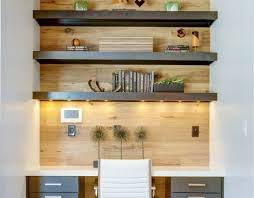 Image Decorating Ideas Freshomecom Of The Best Tips For Decorating Home Office Freshome