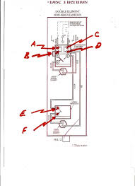 wiring diagram for rheem water heater wiring diagrams best unique of rheem water heater wiring diagram hot wire library wiring diagram for rheem water heater