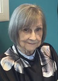 Arvilla Rena Rutledge   Obituaries   frontiersman.com