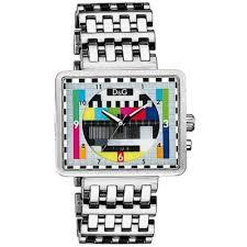 dolce gabbana watches great deals on d g watches d g mens medicine man watch dw0197