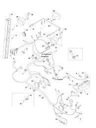 Diagram gehl wiring 3935sx wiring diagram images