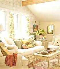 country decorating ideas for living rooms. Country Living Room Decoration Decor Decorating Ideas Clear Intended For . Rooms