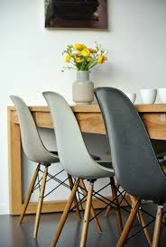 charles ray furniture. Charles Ray Eames House Dining Room Furniture Of Chairs