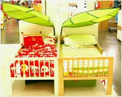 ikea bedroom furniture uk. Contemporary Bedroom Bedding Ikea Kids Childrens Bedroom Furniture Uk Set Bunk Beds Child Frame  For Bunks Used Small With Ikea Bedroom Furniture Uk R