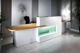 office front desk design design. office front desk design l