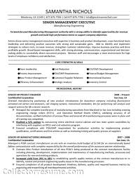 translation project manager resume managed patrick penticoff resume and  contact information download