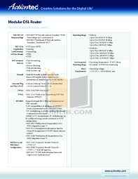PDF manual for Haier Cell Phone M1000