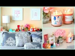 diy bedroom decorating ideas pinterest house list