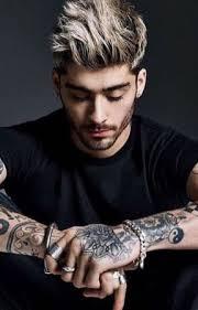 Zayn Sister1d Two You Have A Tattoo Wattpad