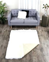 wayfair area rugs awesome 4 x 5 contemporary com intended for rug 6 round