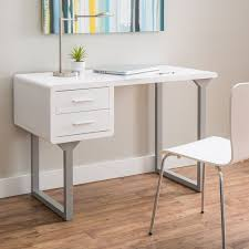 white office desk target desk design ideas check more at