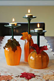 Handmade Things For Room Decoration 17 Best Ideas About Handmade Decorations On Pinterest Handmade