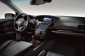 nissan skyline 2014 interior.  2014 On Nissan Skyline 2014 Interior