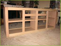 awesome trendy how to build kitchen cabinets free plans 21 unique build kitchen cabinets with pallets