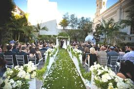 wedding ideas los angeles wedding venues outdoor inspiring catalina view gardens 15 awesome in 8