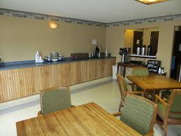 Americourt Hotel Mountain City Americourt Hotel Elizabethton Tn 1515 Hwey 19e Bypass 37643