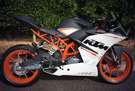 new ktm motorcycles in stock at ams ams motorcycles
