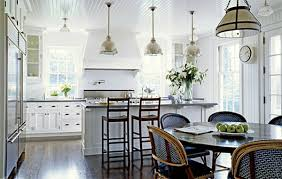 french kitchen lighting. Photo Gallery Of The French Kitchen Lighting Model K