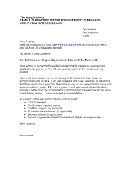Rent House Contract Letter Beautiful Copy Landlord Agreement Letter