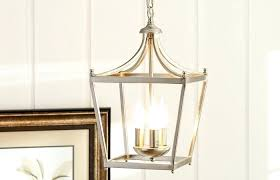 brushed nickel led pendant lights kitchen decoration medium size pendant lights amusing brushed nickel lantern colorful over bar mini pendant home interior