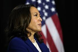 The us constitution established the office of vice president primarily to provide a successor in the event of the president's death, disability, or resignation. Us Vice President Kamala Harris Family In India Grapples With Covid World News India Tv