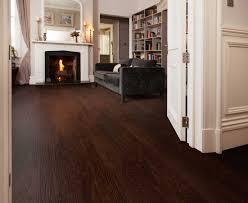 Yonan Carpet One Chicago S Flooring Specialists Karndean Vinyl
