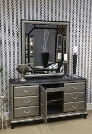 aico bedroom furniture. michael amini bedroom set for sale monte carlo ii silver pearl aico sets eden nightstand poster furniture