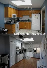 cheap kitchen ideas. Contemporary Ideas 11 DIY Ideas For Kitchen Makeover 3 And Cheap