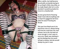 Adult diaper bondage stories