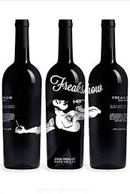 Cool Wine Labels Cool Labels For All Our Wine Packaging Loving Peeps Pd