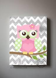 wall art designs top 10 cute little girl canvas wall art on canvas wall art for baby nursery with little girl canvas wall art elitflat