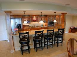 Granite Top Island Kitchen Table Granite Kitchen Table Marble Granite Dining Room Tables Euskal