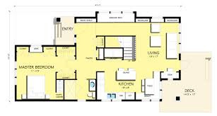 Free House Plans And Cost To Build  Modern HDHouse Plans Cost To Build