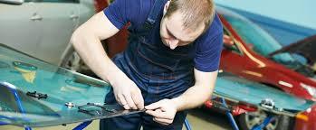 texan auto glass repair houston tx 77004