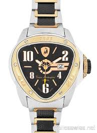 tonino lamborghini watches replica fake tonino lamborghini tonino lamborghini spyder mens watch 280srg
