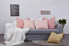 Buy Luxury <b>Winter Down Duvet</b> Comforter Online – endlessbay