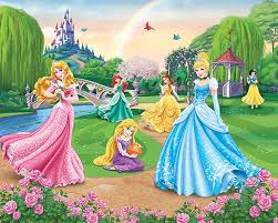 disney wallpaper for bedrooms. crazy disney princess wallpaper for bedroom 3bedroom650x519disney wall murals mural by www bedrooms
