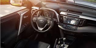 2018 toyota rav4 limited. contemporary toyota 2018 toyota rav4 limited interior intended toyota rav4 limited e