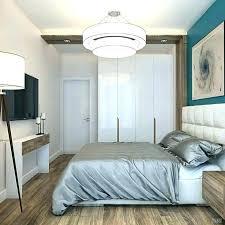 bedroom floor lamps. Floor Lamp For Bedroom Lamps In Great . S
