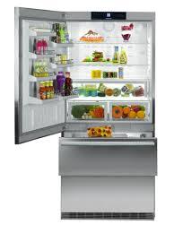 Best Reviews of Energy Efficient Refrigerators