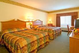 busch gardens hotel. Double Queen Hotel Room Near Busch Gardens