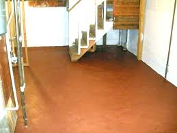 vinyl plank flooring basement fabulous floating vinyl
