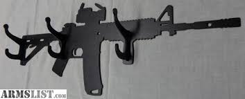 Custom Coat Racks ARMSLIST For Sale Gun Related Custom Metal Fabrications Book 24