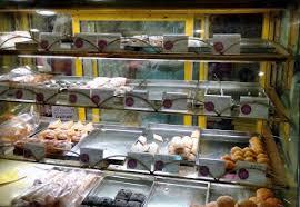 Mio Amore Uttarpara Details Monginis Cake Shop Uttarpara Address