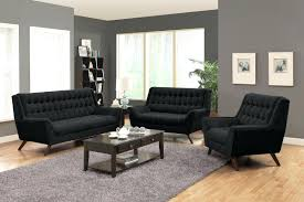 chenille sofas and loveseats sofa throws uk grey