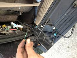toyota 4runner wiring harness wiring1 original icon wonderful 2nd 2000 toyota 4runner stereo wiring harness at 4runner What Size Factory Wire Harness