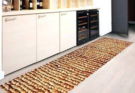 and yellow rug contemporary kitchen rugs grey mat carpet red runner cotton gray washable blue traditional kitchen rugs