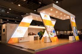 Exhibition Design Blog Effective Exhibition Stand Design Exhibition Stand Design