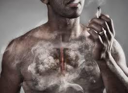 Image result for مرض سرطان الرئة